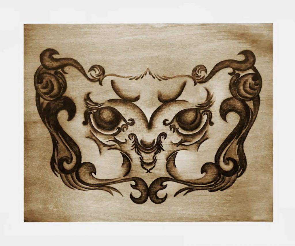 finished-wood-burned-design