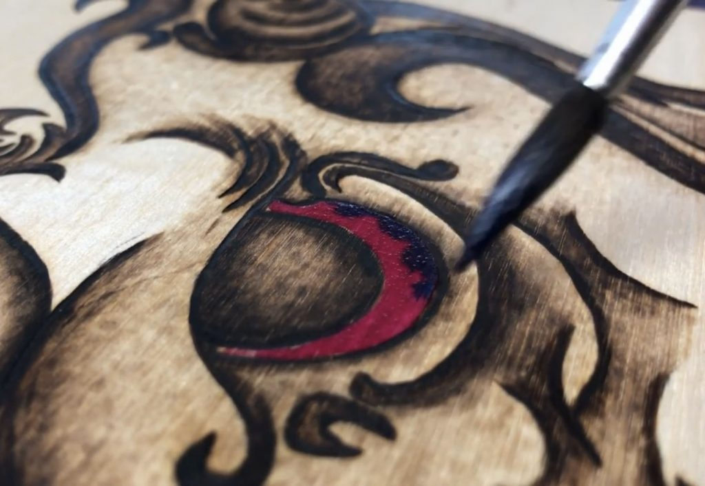 how-to-wood-burn-with-color