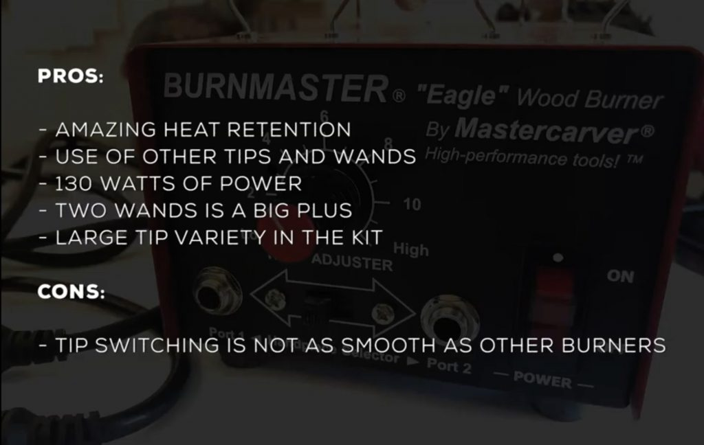 burnmaster-eagle-pro-review19