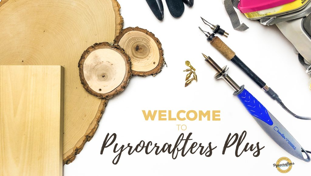pyrocrafters-plus