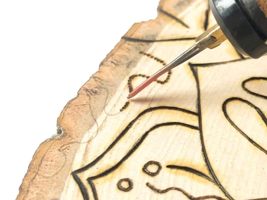 How-to-Wood-Burn-Stencils