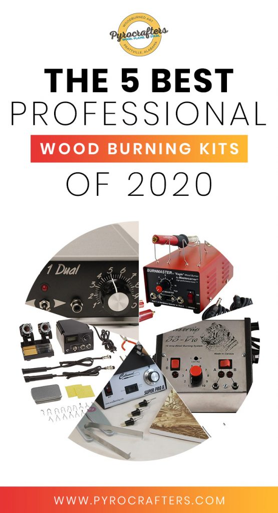 5-wood-burning-kits-professional