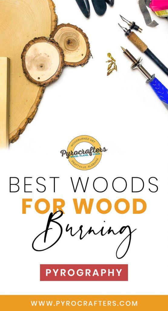 best-woods-for-wood-burning