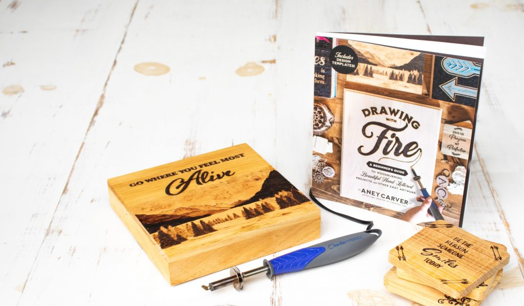 drawing-with-fire