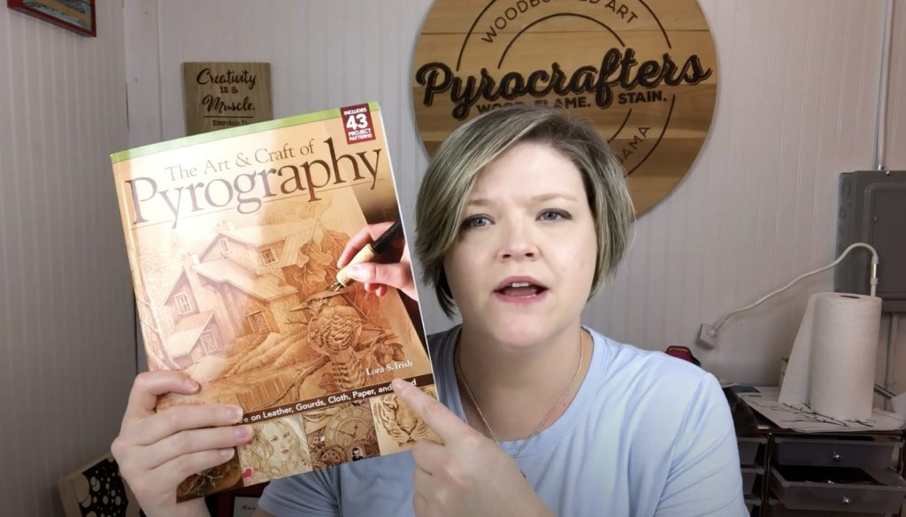 The-Art-&-Craft-of-Pyrography2