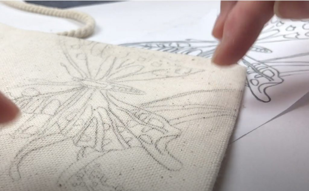 The-Art-&-Craft-of-Pyrography3