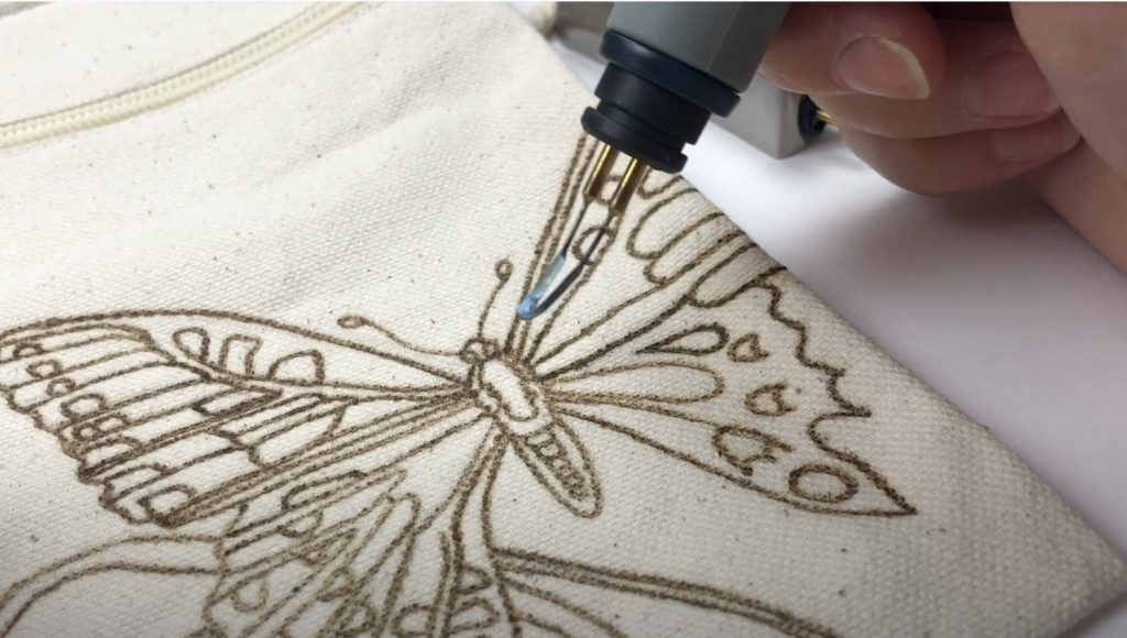 The-Art-&-Craft-of-Pyrography6