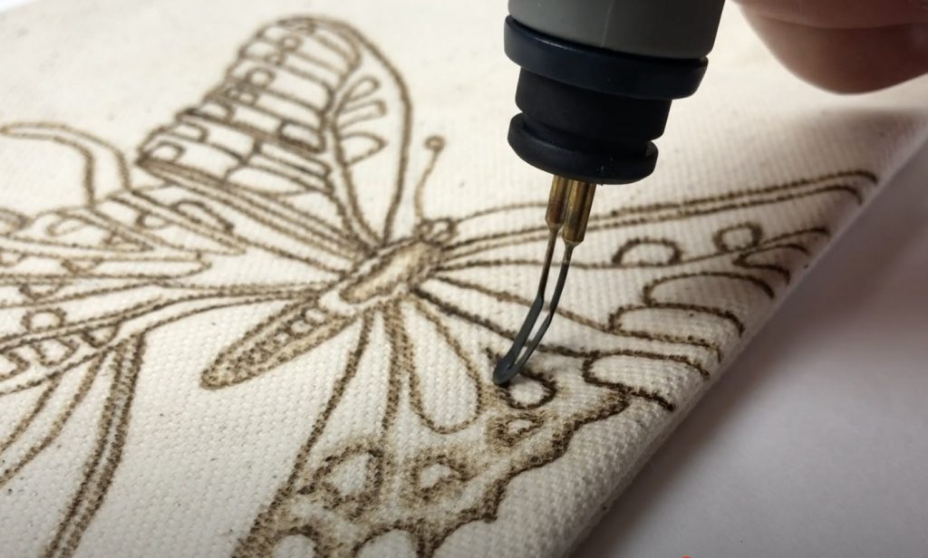The-Art-&-Craft-of-Pyrography7
