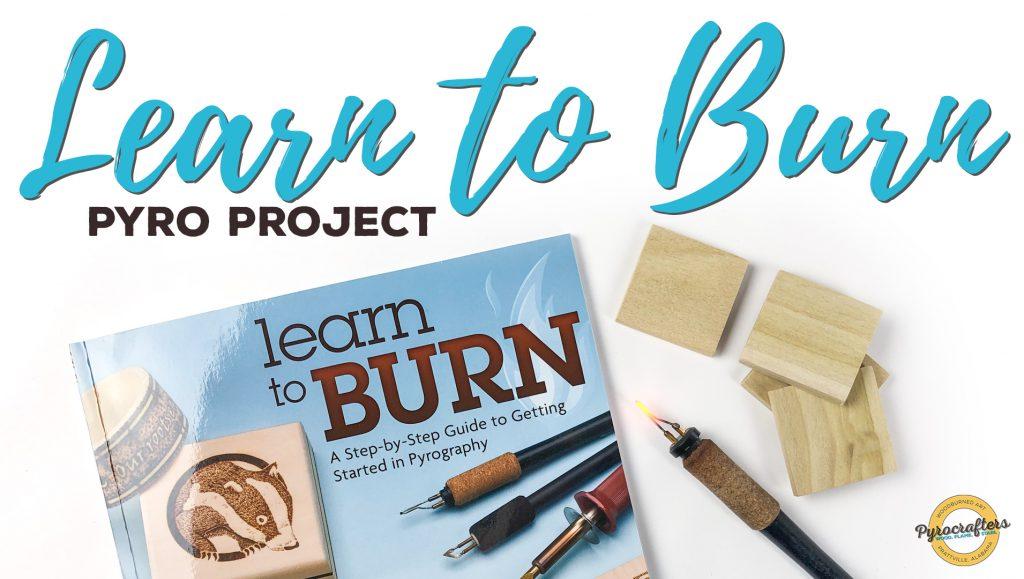 learn-to-burn-by-simon-easton