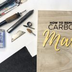 remove-carbon-marks
