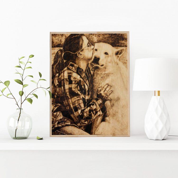 Wood-burned-portraits