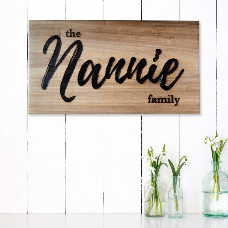 Custom-wood-signs