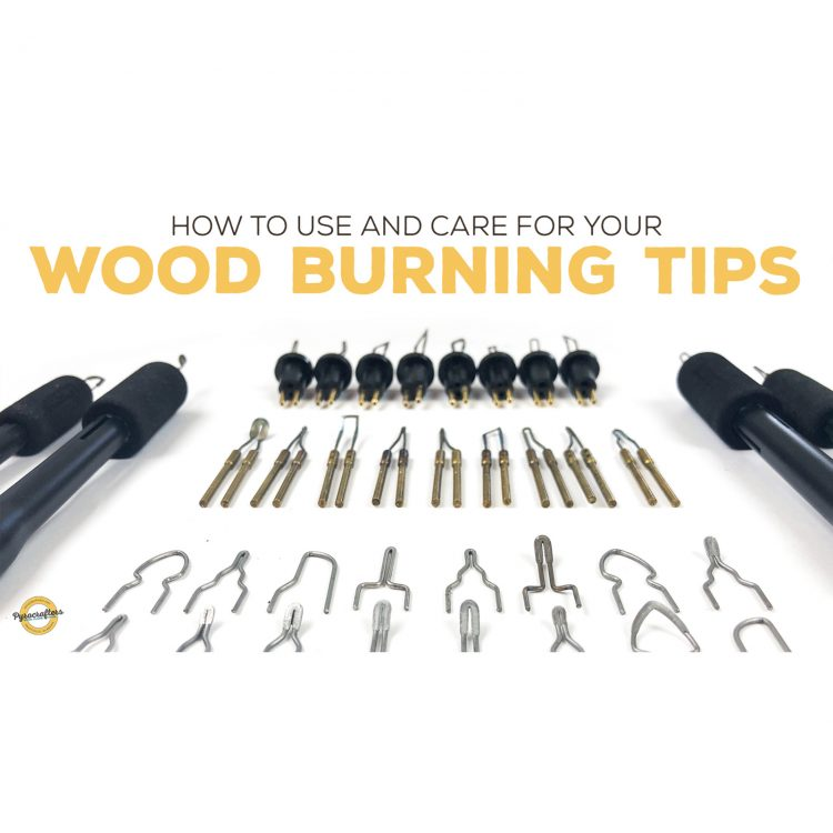 Wood-Burning-tips
