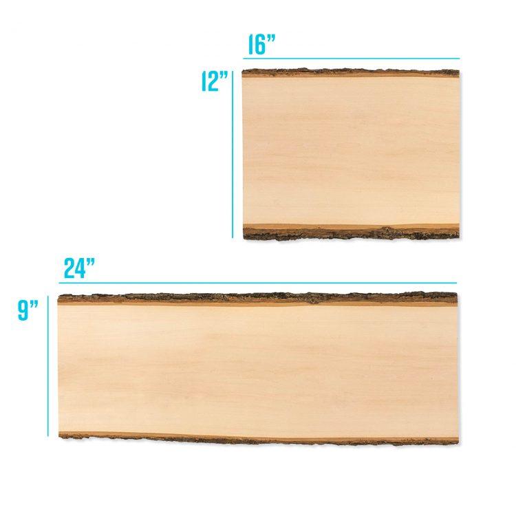 Custom-wood-burned-sign