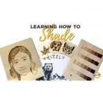How-to-Wood-burn-shading