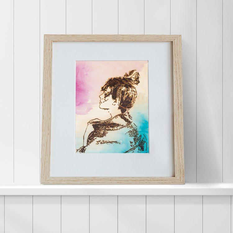 Wood-burning-prints