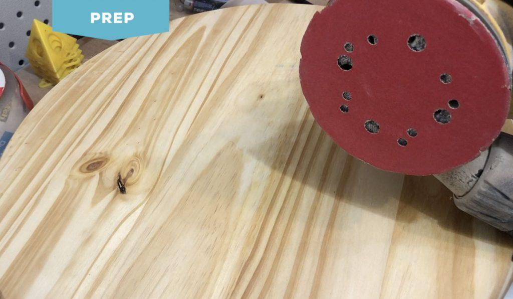 learn-how-to-wood-burn1