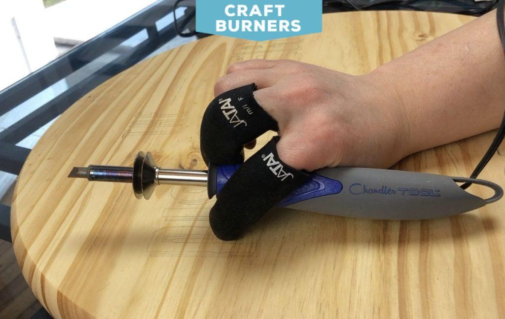 learn-how-to-wood-burn10