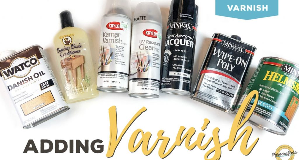 adding-varnish