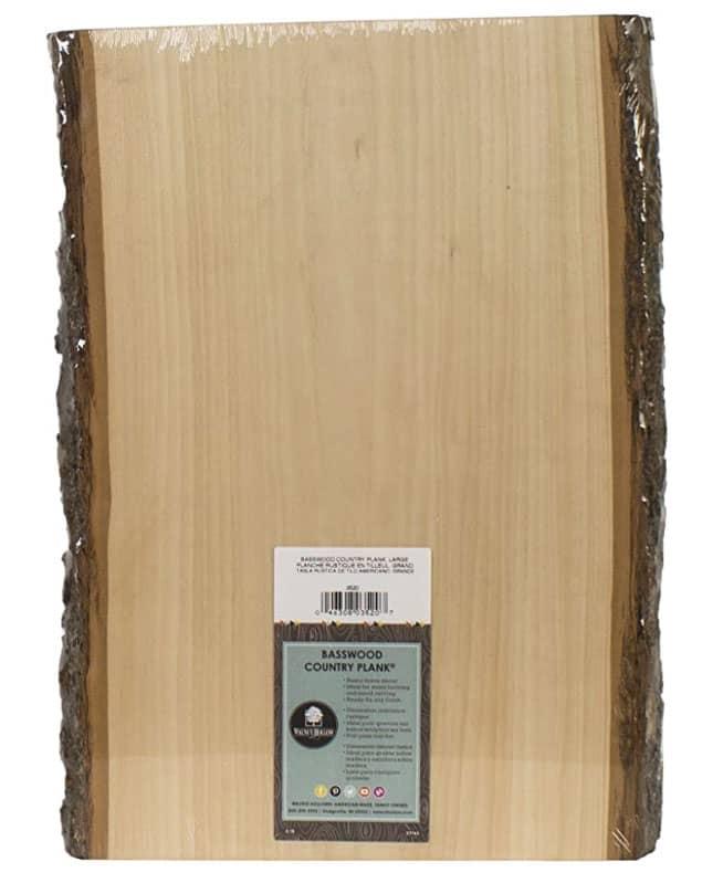 learn-how-to-wood-burn42