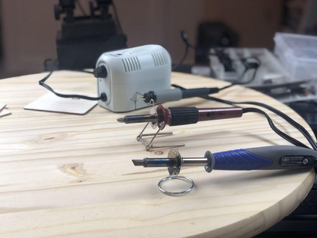 wood-burning-kit-comparison