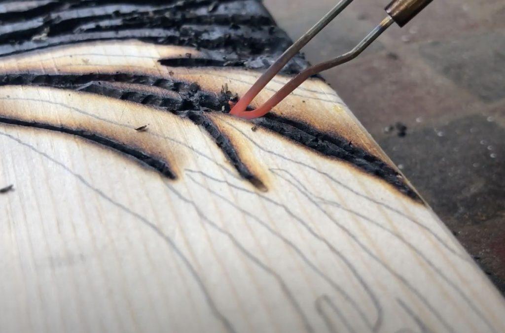 wood-burning-on-high-heat6