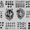 pyrography-patterns