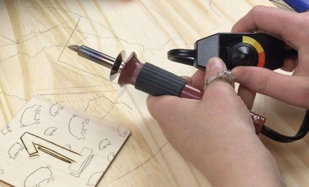 Wood-Burning-Kits-to-Avoid