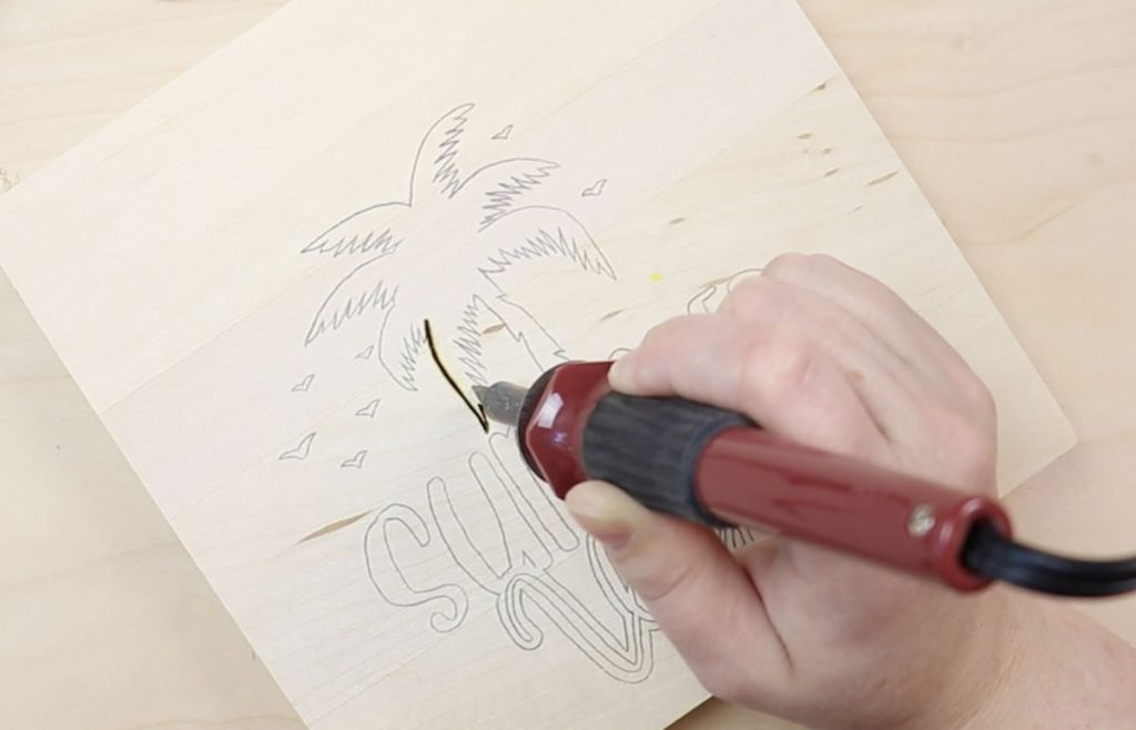 pyrography-projects-outline