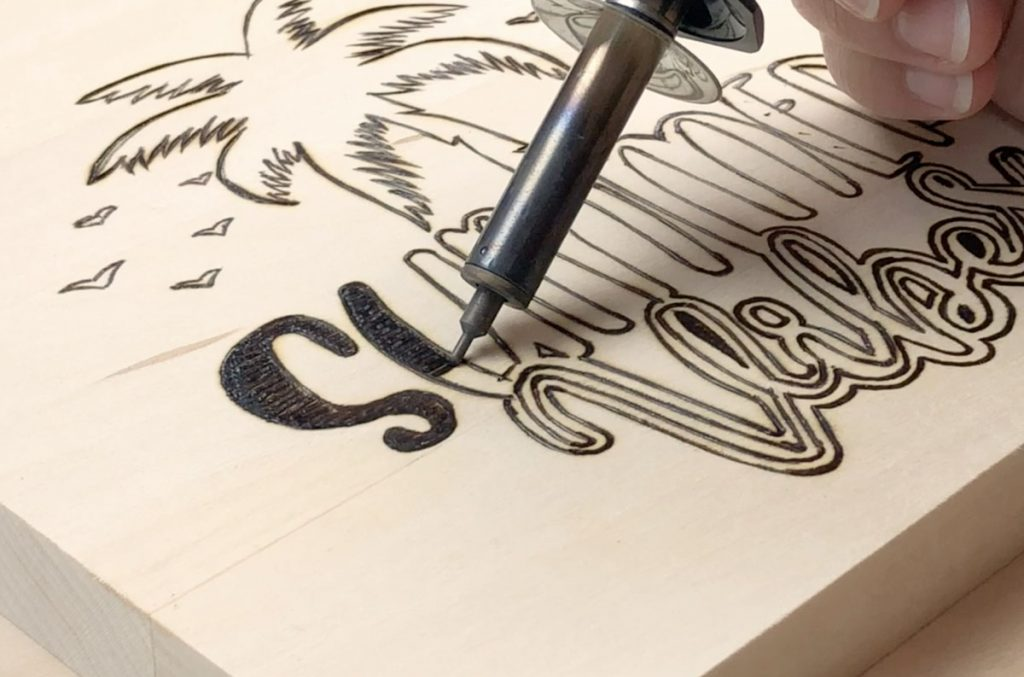 pyrography-projects-texture
