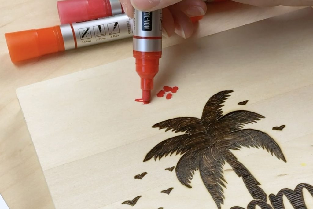 pyrography-projects-markers